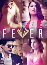 Fever (2016) Songs Lyrics