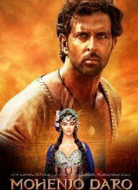 Mohenjo Daro (2016) Songs Lyrics