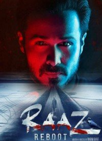 Raaz Reboot (2016) Songs Lyrics