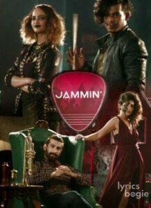 Jammin (2016)