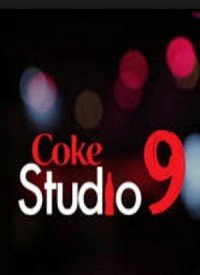Coke Studio Pakistan - Season 9 (2016) Songs Lyrics