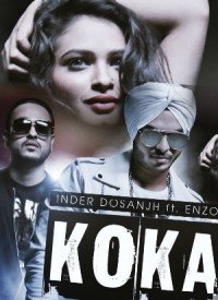 Koka (2016) Songs Lyrics