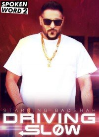 balwant mtv mp3 download