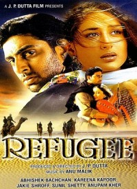 raat ki hatheli par lyrics refugee 2000 songs lyrics