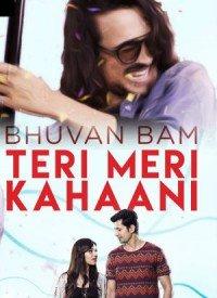 Teri Meri Kahaani (2016) Songs Lyrics