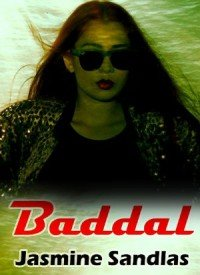 Baddal (2016) Songs Lyrics