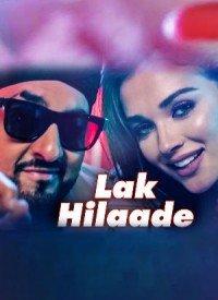 Lak Hilaade (2016) Songs Lyrics