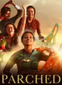 Parched (2015) Songs Lyrics