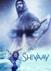 Shivaay (2016) Songs Lyrics
