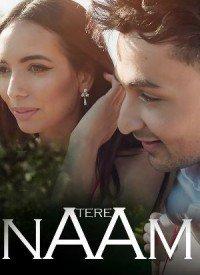 Tere Naam (2016) Songs Lyrics