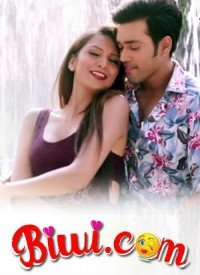 Biwi.Com (2016) Songs Lyrics
