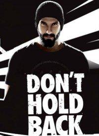Don't Hold Back (2016) Songs Lyrics