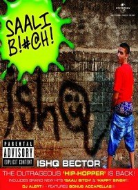 Saali Bitch (2011) Songs Lyrics