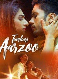 Tumhari Aarzoo (2016) Songs Lyrics