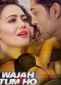 Wajah Tum Ho (2016) Songs Lyrics
