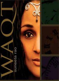 Waqt (2008) Songs Lyrics
