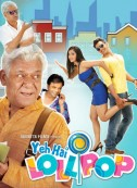 Yeh Hai Lollipop (2016) Songs Lyrics
