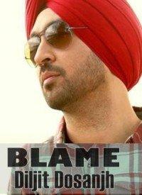 Blame (2016) Songs Lyrics