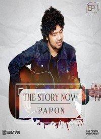 The Story Now (2016) Songs Lyrics