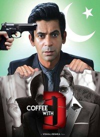 Coffee With D (2017) Songs Lyrics