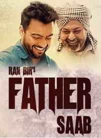 Father Saab (2016) Songs Lyrics