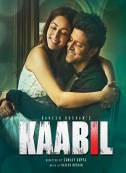 Kaabil (2017) Songs Lyrics
