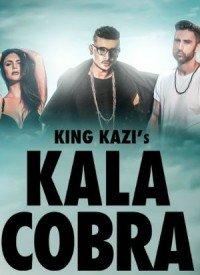 Kala Cobra (2016) Songs Lyrics