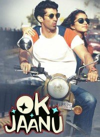 Ok Jaanu (2017) Songs Lyrics