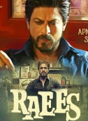 Raees (2017) Songs Lyrics