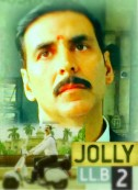 Jolly LLB 2 (2017) Songs Lyrics
