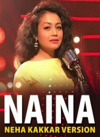 Naina (2017) Songs Lyrics