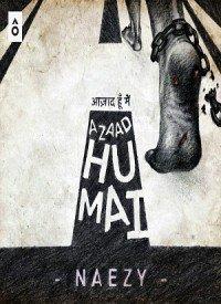 Azaad Hu Mai (2017) Songs Lyrics