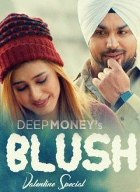 Blush (2017) Songs Lyrics