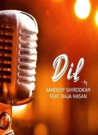 Dil (2017) Songs Lyrics