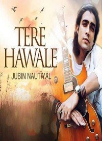 Tere Hawale (2016) Songs Lyrics