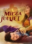 Mirza Juuliet (2017) Songs Lyrics