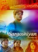 Sargoshiyan (2017) Songs Lyrics