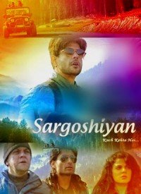 Sargoshiyan (2017) Songs Lyrics