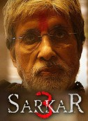 Sarkar 3 (2017) Songs Lyrics