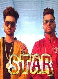 Star (2017) Songs Lyrics
