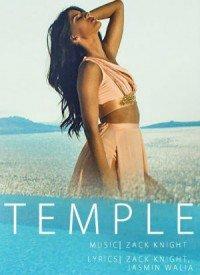 Temple (2017) Songs Lyrics