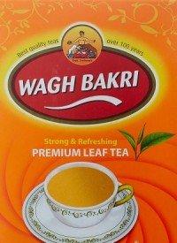 Rishton Ki Garmahat Lyrics | Wagh Bakri Tea - TV Commercial