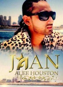 Jaan - Alee Houston (2017)