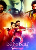Baahubali 2: The Conclusion (2017) Songs Lyrics