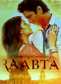 Raabta (2017) Songs Lyrics
