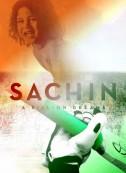 Sachin: A Billion Dreams (2017) Songs Lyrics