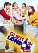 Guest iin London (2017) Songs Lyrics