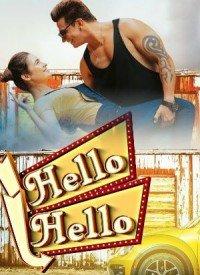 Hello Hello (2017) Songs Lyrics