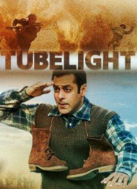 Tubelight (2017) Songs Lyrics