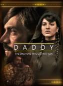 Daddy (2017) Songs Lyrics